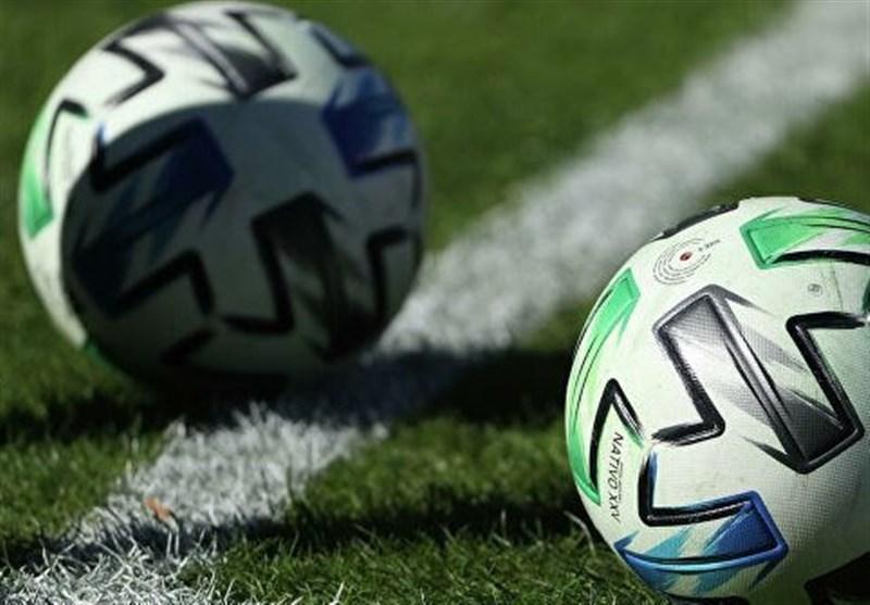 لیگ حرفهای فوتبال آمریکا